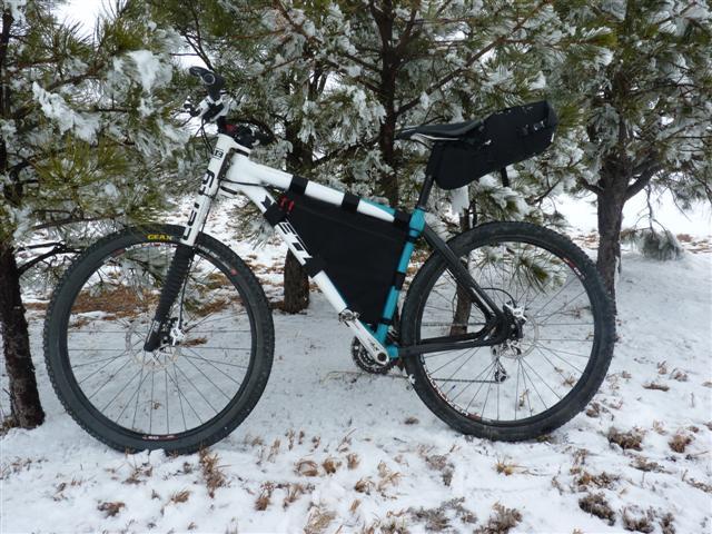 Bikepacking gear bags - who makes 'em?-bikepacking-bikes-001-small-.jpg
