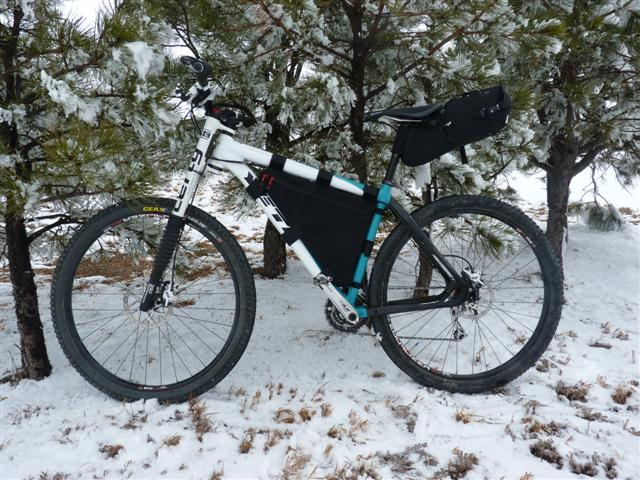 Post your Bikepacking Rig (and gear layout!)-bikepacking-bikes-003-small-.jpg