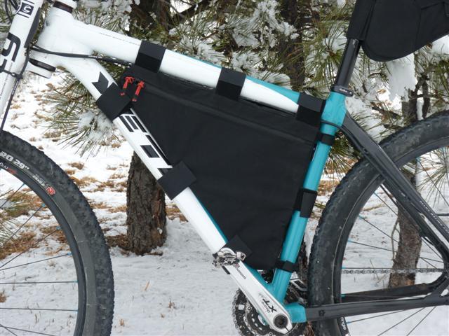 Bikepacking gear bags - who makes 'em?-bikepacking-bikes-005-small-.jpg