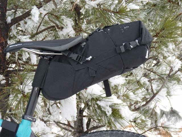 Bikepacking gear bags - who makes 'em?-bikepacking-bikes-006-small-.jpg