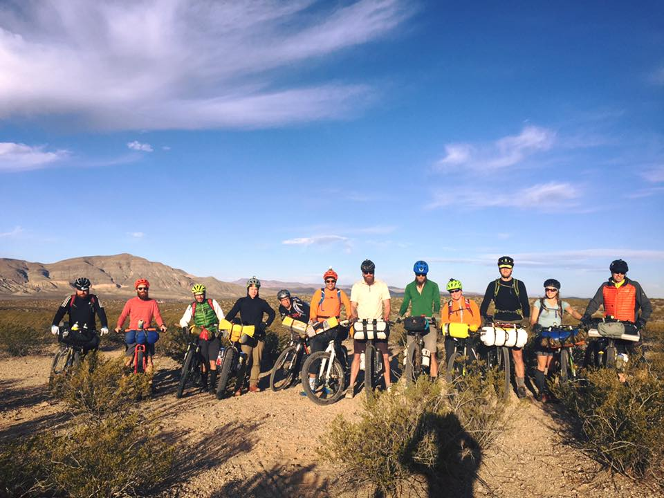 Post pics of your Surly!!!-bikepacking-group.jpg