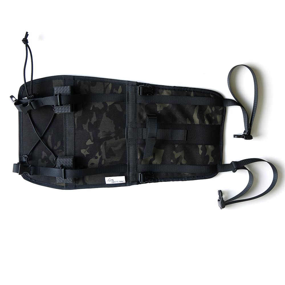 Bikepacking gear bags - who makes 'em?-bikepacking-handlebar-harness-mountainbike-luggage-bags-pack-8-.jpg