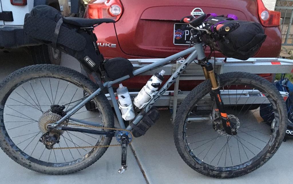 Bikepacking bike: Hardtail vs plus-size vs dropbar mtb-bikepacking.jpg