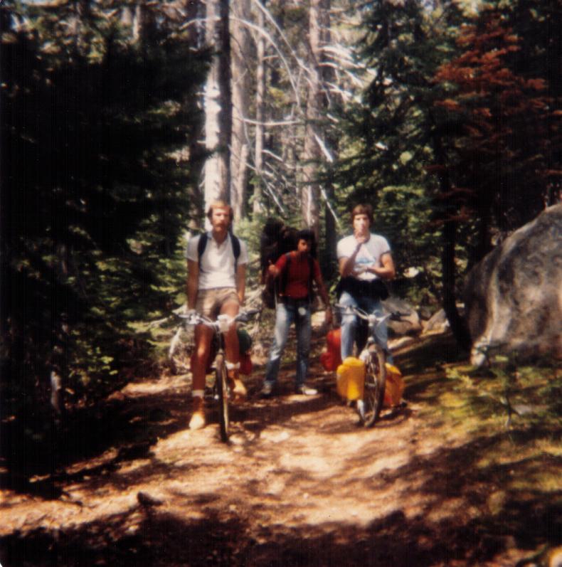 It was 40 years ago today-bikepacking1.jpg