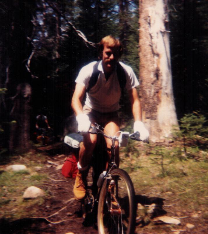 It was 40 years ago today-bikepacking2.jpg
