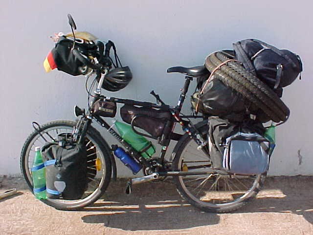 Carry a Fire Extinguisher While Riding (Everyone Should Read This)-bikepacking2.jpg