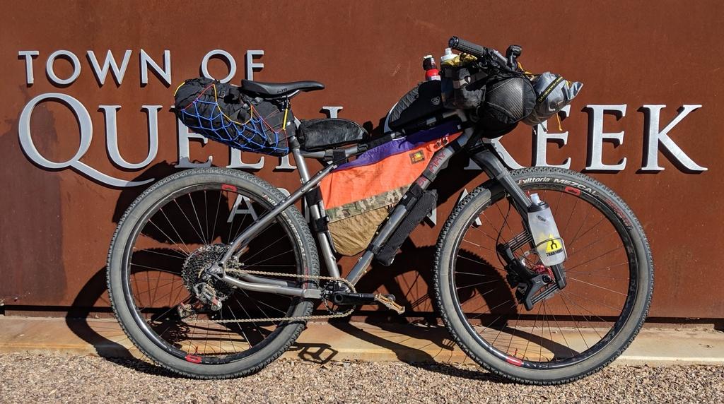 RR: Tour Divide '19-bikepackingdotcom.jpg