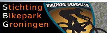 bikeparkgroningen