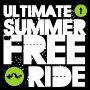 bikeparksbc_ultimatesummer