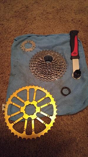 Gravity Bullseye Monster-bikepart1.jpg