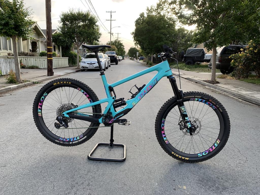 BTLOS Carbon Rims - New (well priced) Chinese Mfg and Retail Option-bikepic.jpg