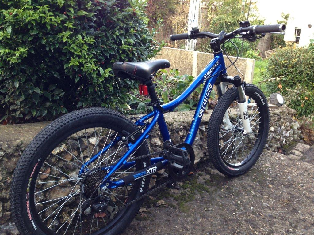 """2010 Hotrock 20""""-bikepic1.jpg"""