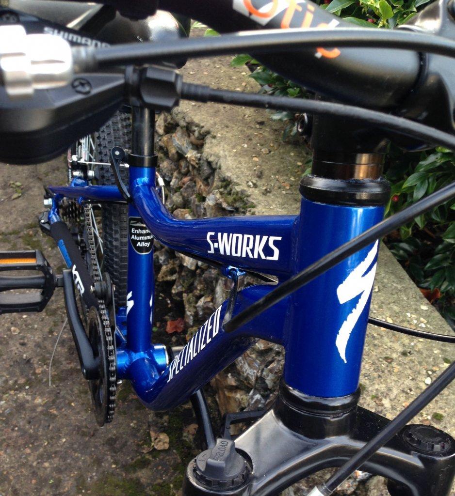 """2010 Hotrock 20""""-bikepic2.jpg"""