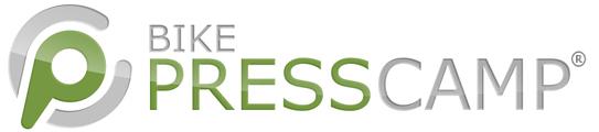 bikepresscamp-logo