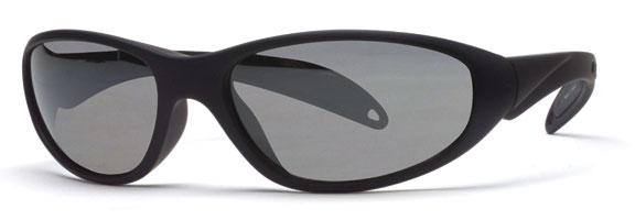 prescription glasses for biking-biker-p.jpg