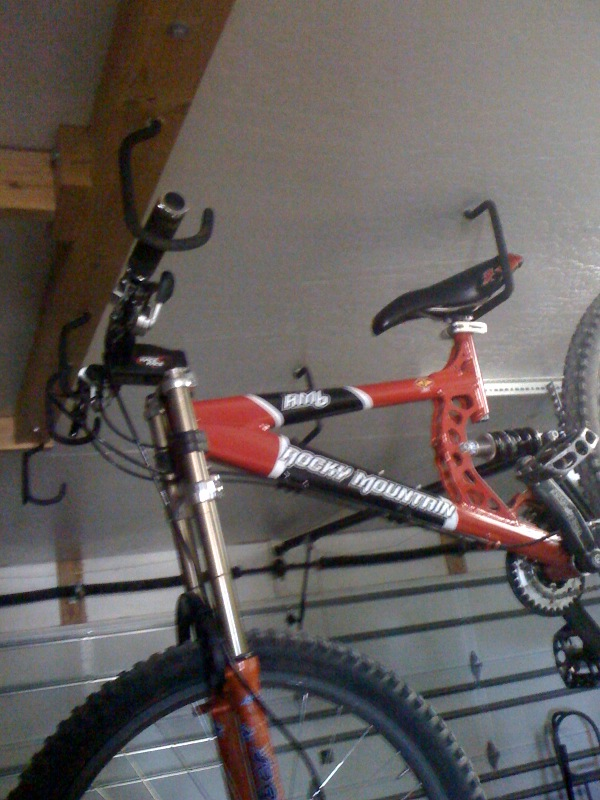 Garage Racks-bikerack.jpg