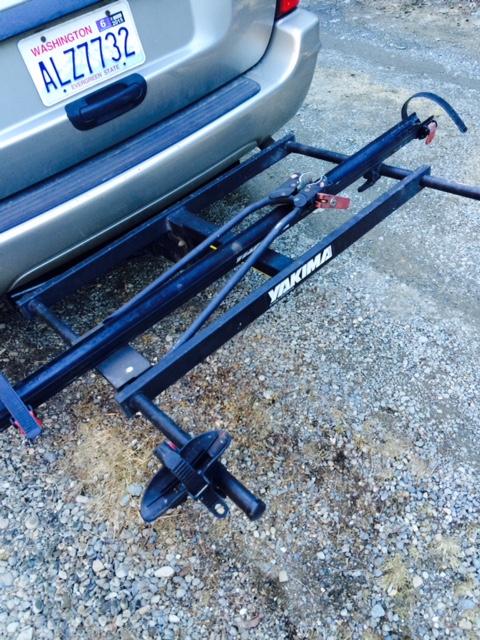 Hitch-mount Rack for Cargo Bike?-bikerack.jpg