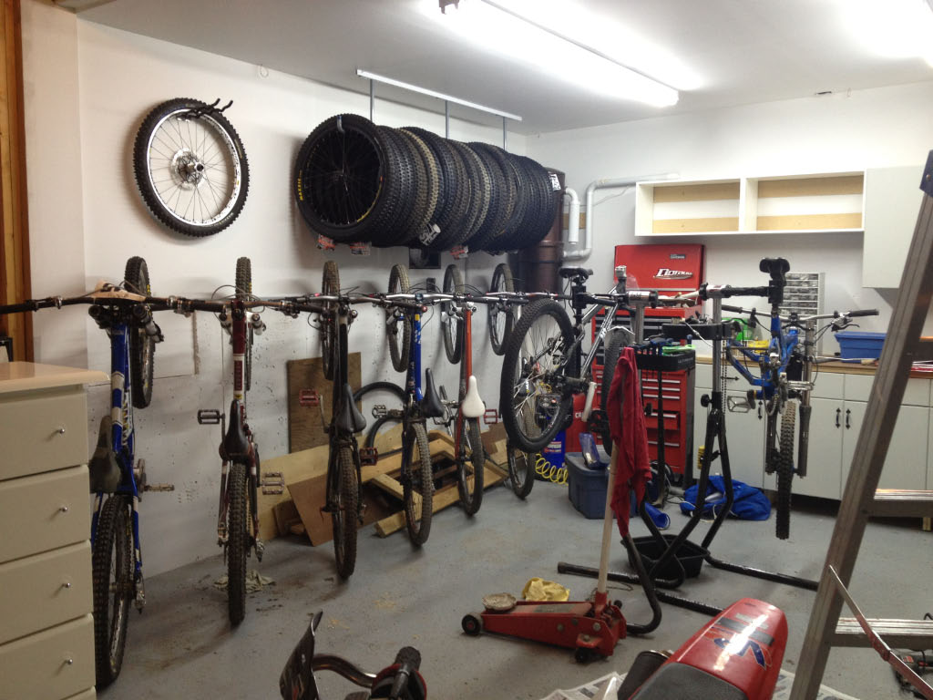"The ""What's your shop look like?"" thread-bikerack1-1.jpg"