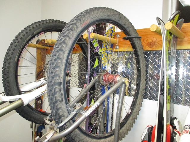 Photo Friday 9/6/13 Grand Junction Epic Ride Edition-bikerack3.jpg