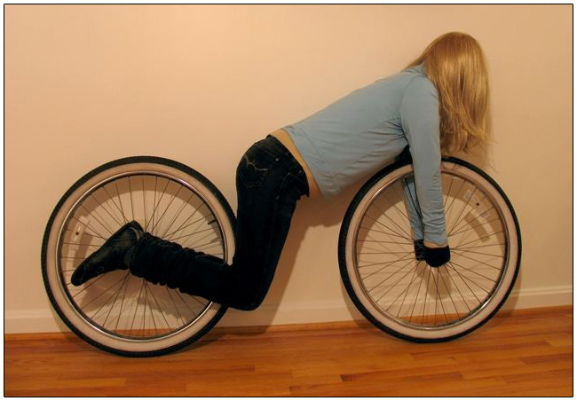 What is your DREAM BIKE?-bikerchick.jpg