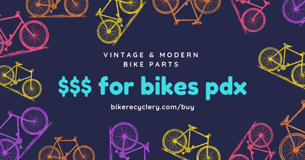 BUYING High End Vintage/Modern Parts! Paul/XTR/Kooka/Manitou/Ringle/Grafton/XC Pro...-bikerecyclery.com-1-.jpg