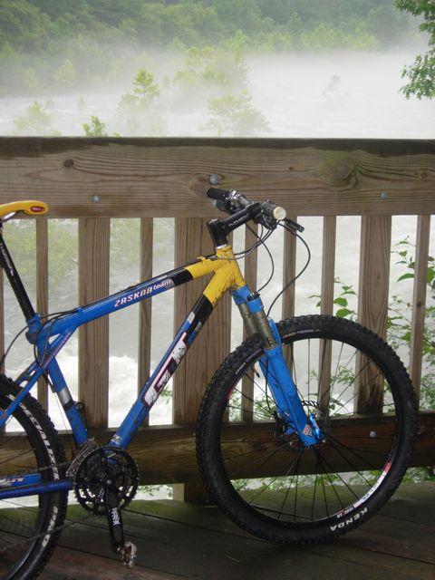 Anyone riding Tanasi TN this weekend?-bikeriver.jpg