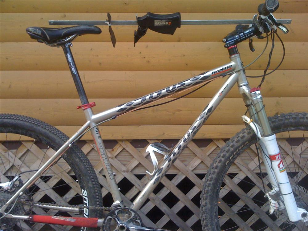 Post your Titanium 29ers-bikes-001-custom-.jpg