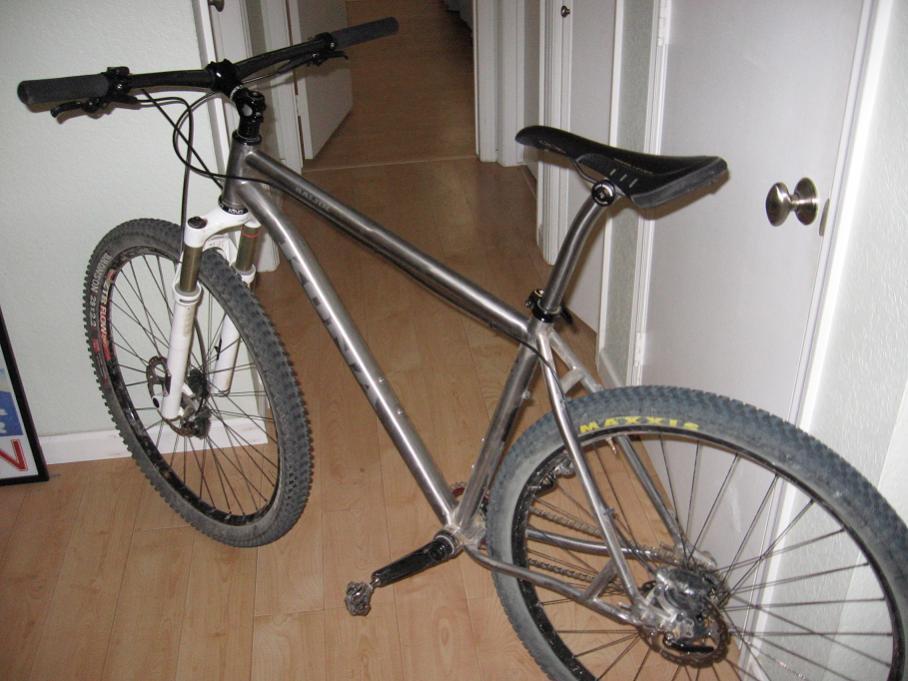 Raijin Build Thread-bikes-004-40-percent.jpg