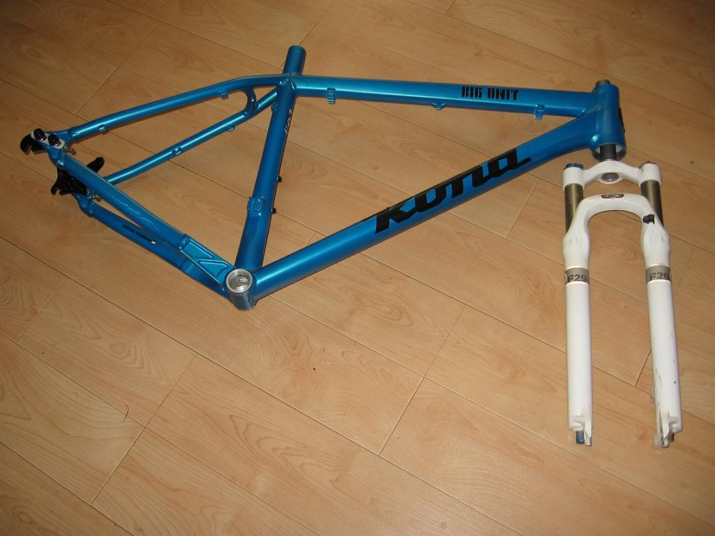 -bikes-004-50-percent.jpg