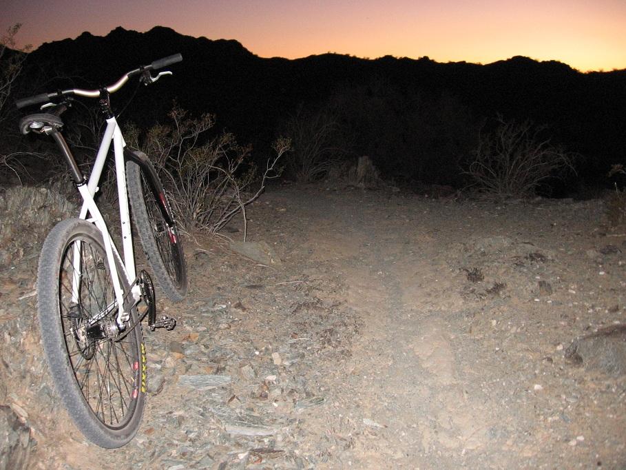 Kona Unit Build-bikes-005-40-percent.jpg