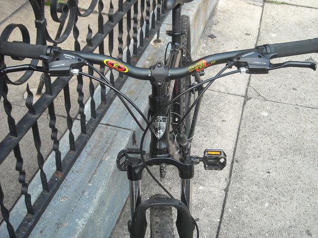 Post Your IH Hardtail Photos!-bikes-008.jpg