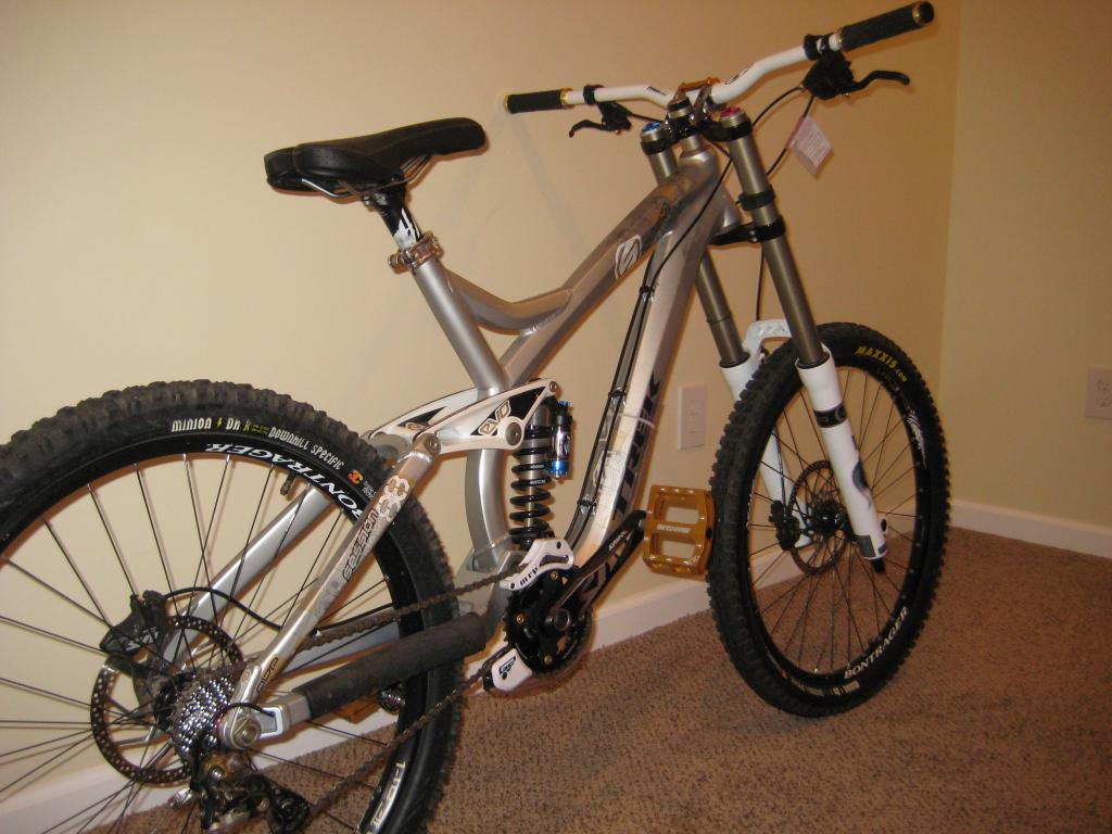 Photos of your TREK'S-bikes-008.jpg