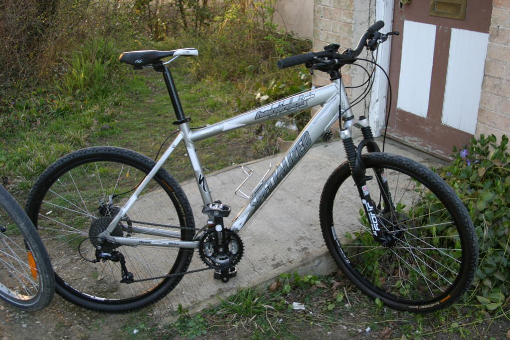 Post your less than 0 mountain bike-bikes-008.jpg