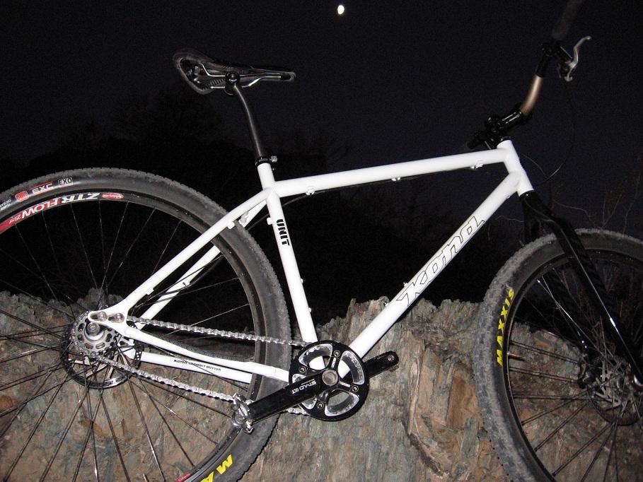 Kona Unit Build-bikes-009-40-percent.jpg
