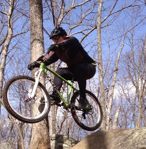 The ALL MOUNTAIN photo thread-bikes-010.jpg