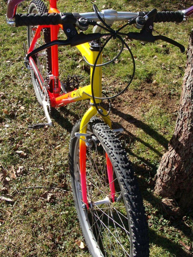 Official Klein Picture Thread-bikes-012.jpg