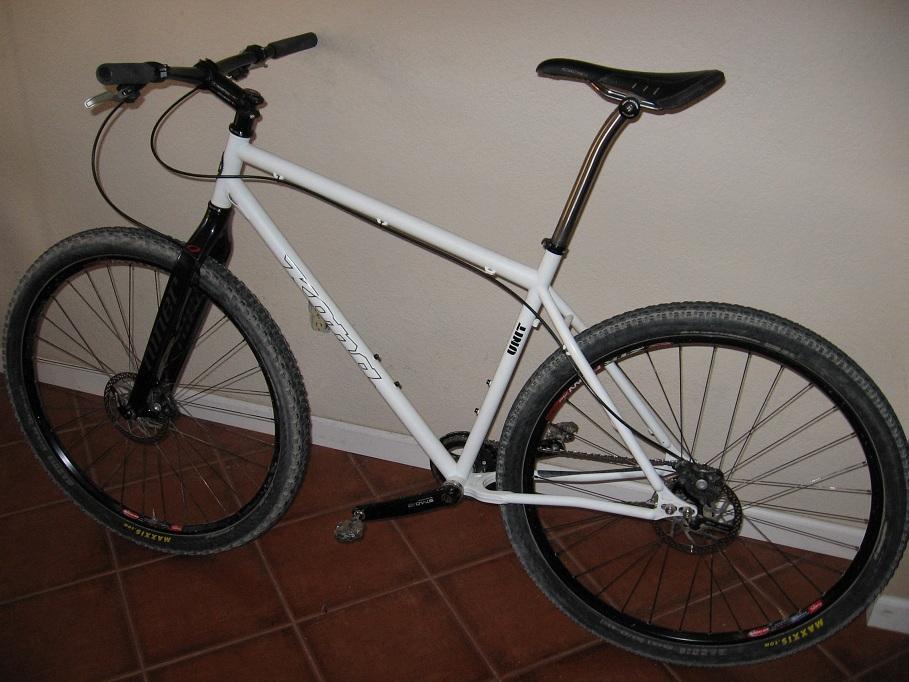 Building a rigid SS 2011 Unit-bikes-013-40-percent.jpg