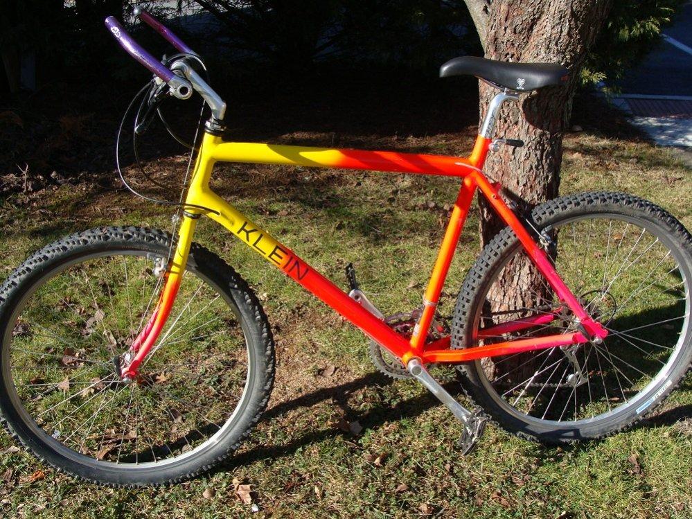 Official Klein Picture Thread-bikes-013.jpg