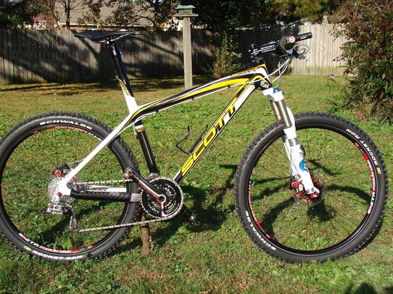 Scott Scale Pics-bikes-2-004.jpg
