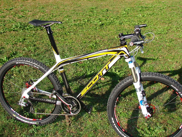 Post Your XC Rigs; 2010 Edition-bikes-2-005.jpg