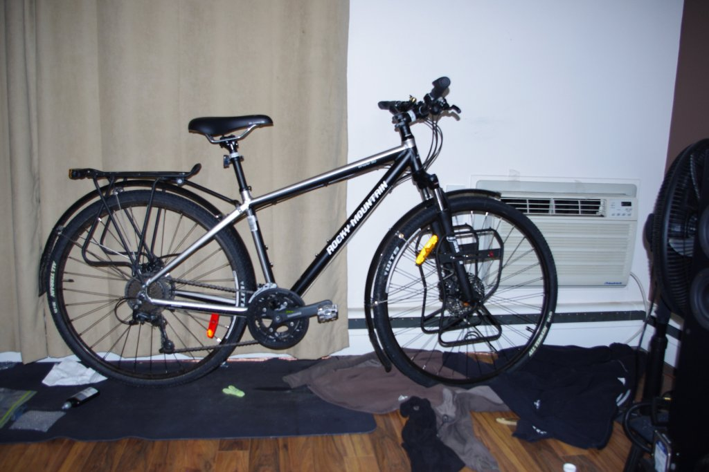 Post pictures of your quiver/stable/bikes/etc...-bikes-2mp-001.jpg