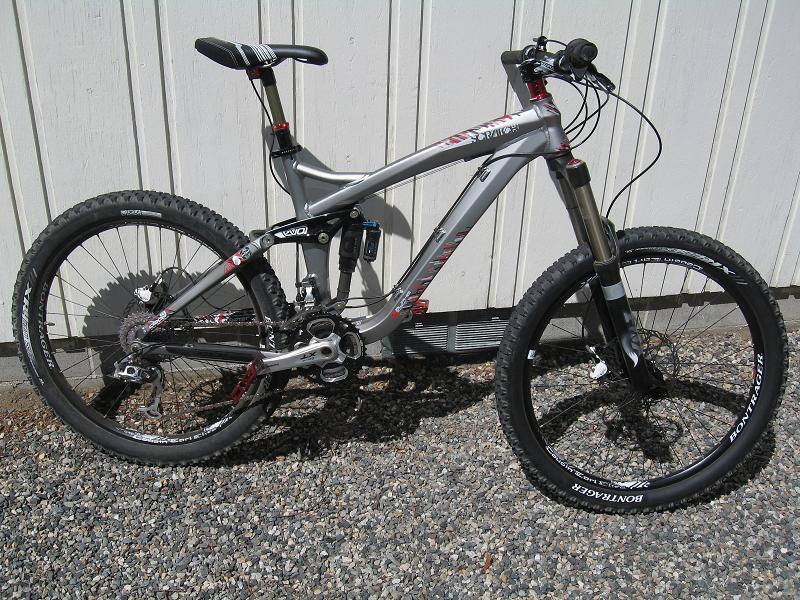 Scratch 7 prices...-bikes-5-20-10-007-2.jpg