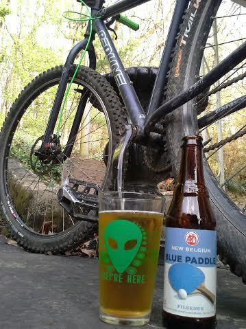 Name:  Bikes and Beer1.jpg Views: 493 Size:  40.8 KB