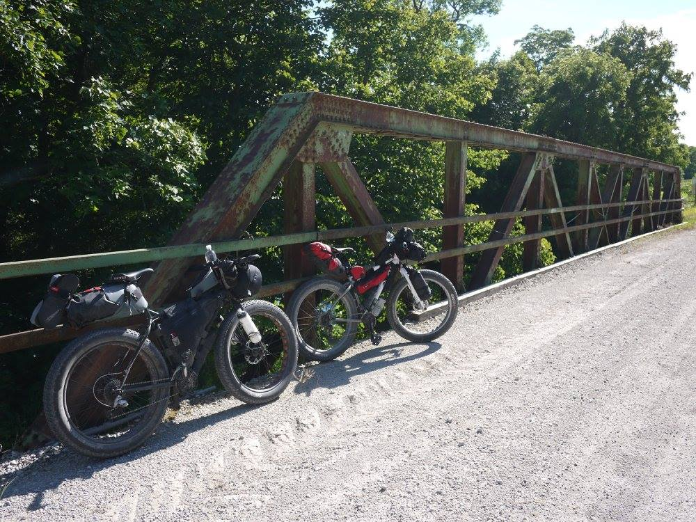 Post your Fat-Bikepacking setup!-bikes-bridge.jpg