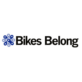 Bikes-Belong