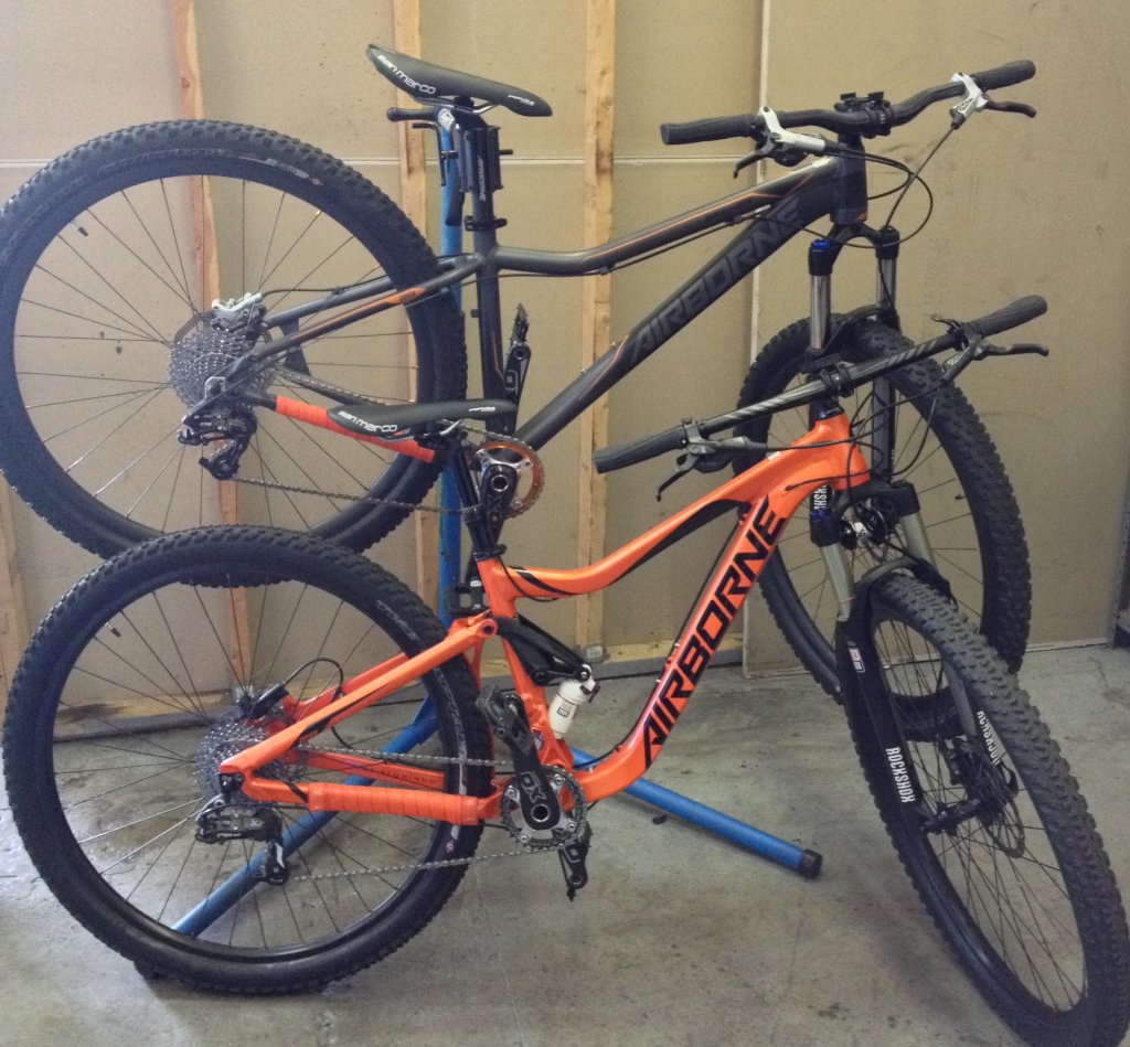 Post Your Modified Airborne Bikes-bikes.jpg