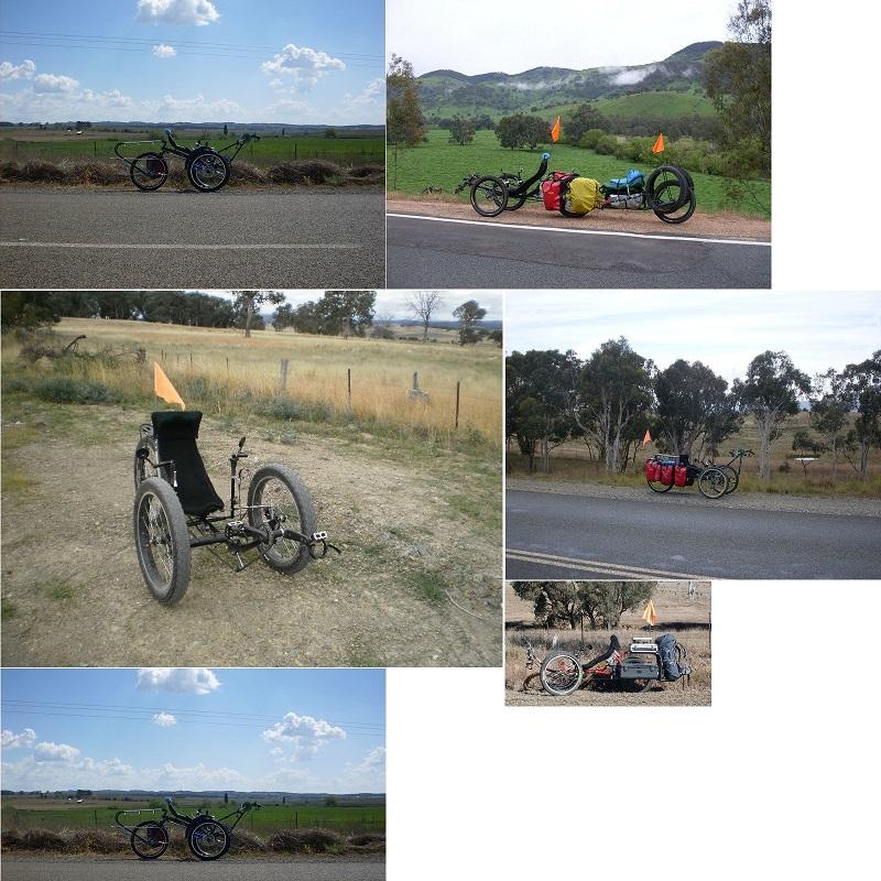 Recumbent Mountian-type touring bike-bikes.jpg