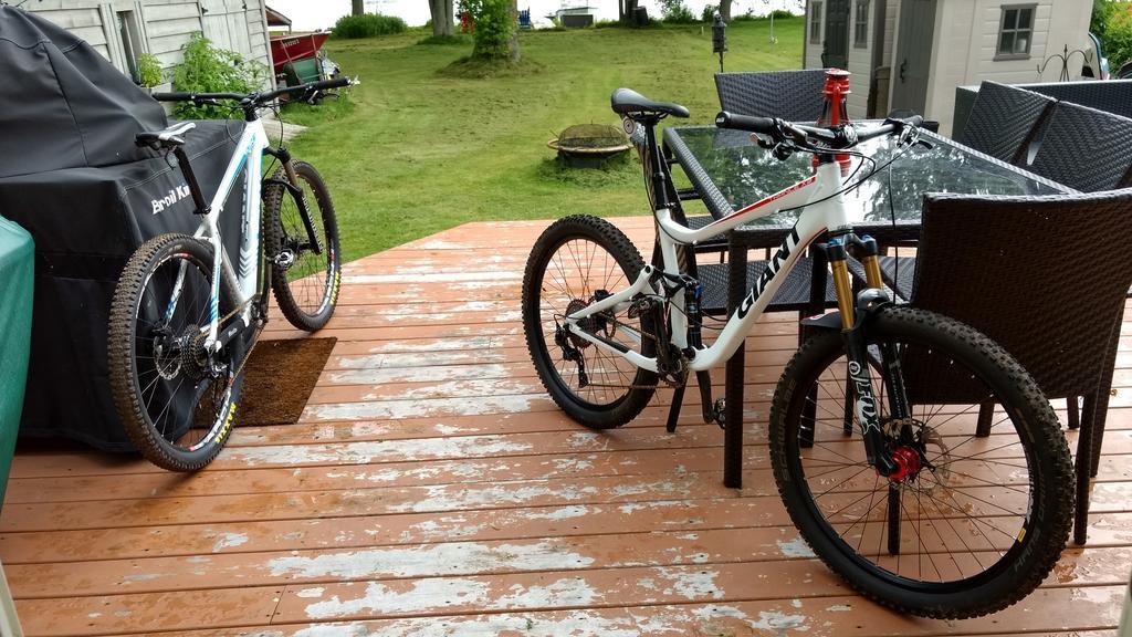 Post your 26er Pics-bikes.jpg