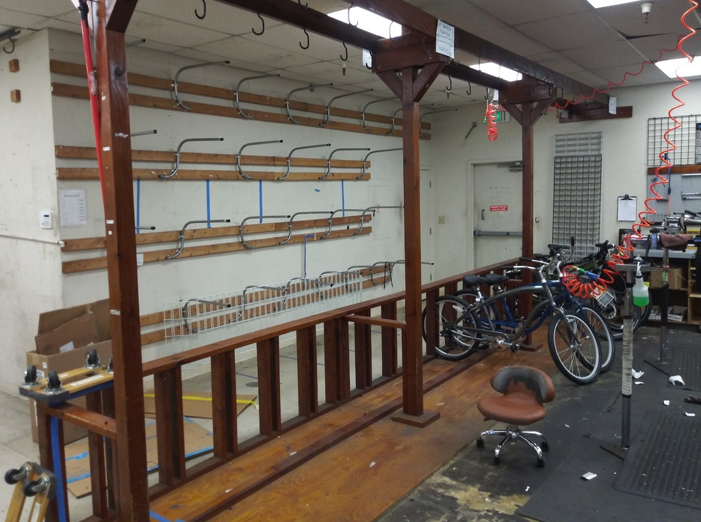 Truly a sad sight-bikes.jpg