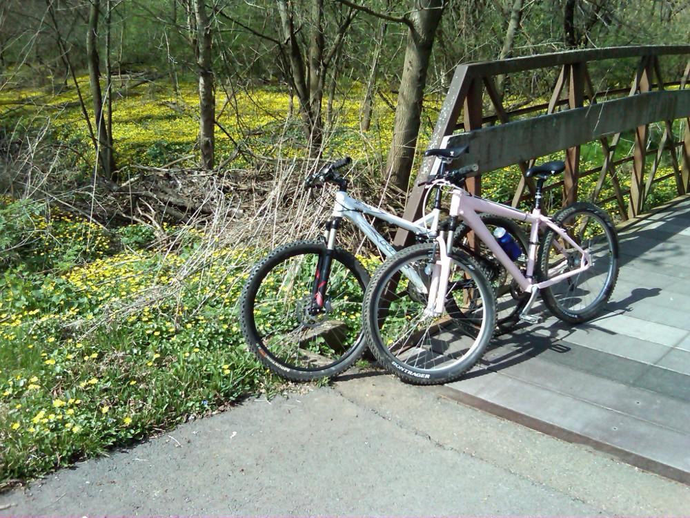Post your KHS pics-bikes.jpg